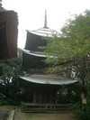 20saimyoujipagoda
