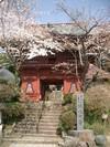 32kiyomizu1